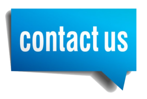 Contact Us To Get Started!